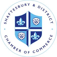 Shaftesbury Chamber