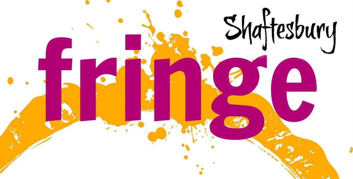 Shaftesbury Fringe Festival