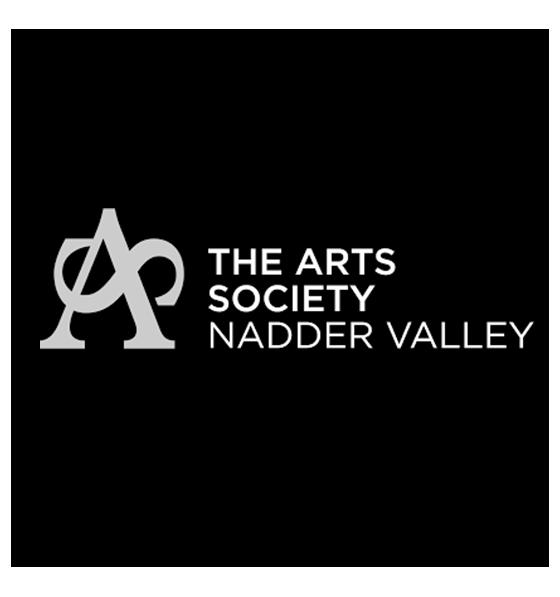 Nadder Vallery Arts