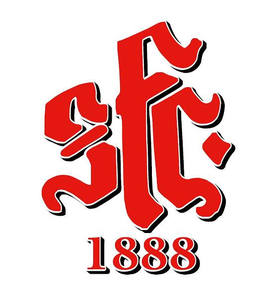 Shaftesbury FC