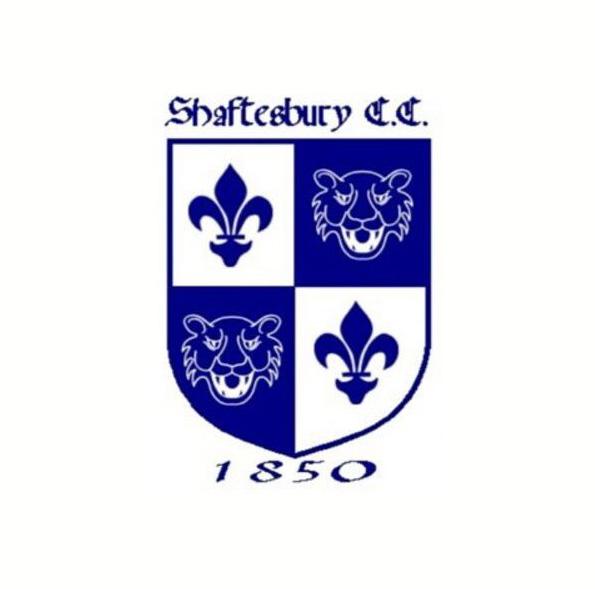 Shaftesbury CC