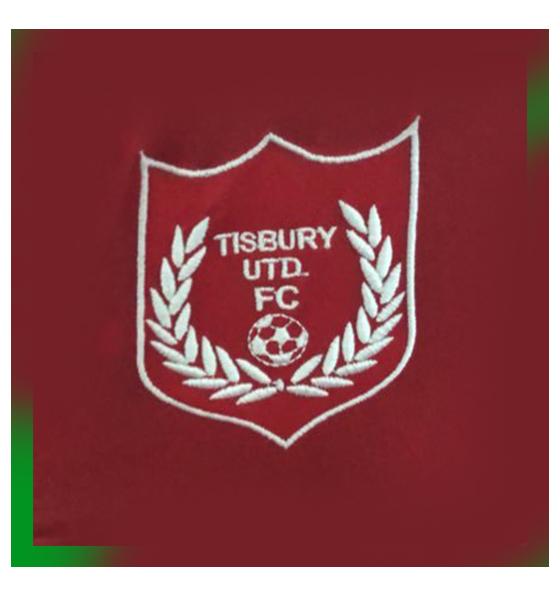 Tisbury FC